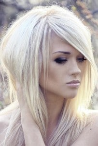 Platinum Hairplatinum Hairs Fasion platinum hairplatinum blonde hair tumblr tbotwd long hairstyle ideas mhbglphs 203x300