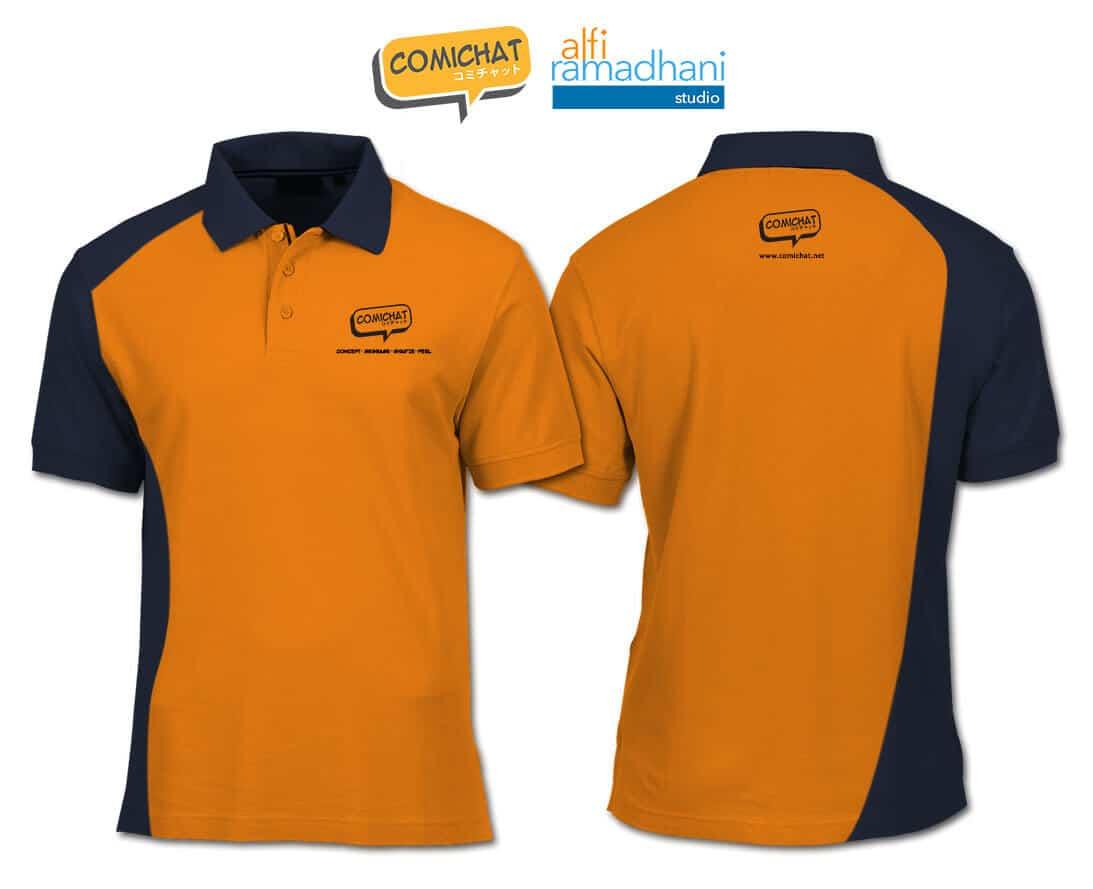 Custom Made Shirts For Men