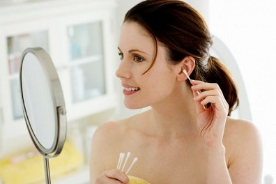 Excellent EarHere are a few tips