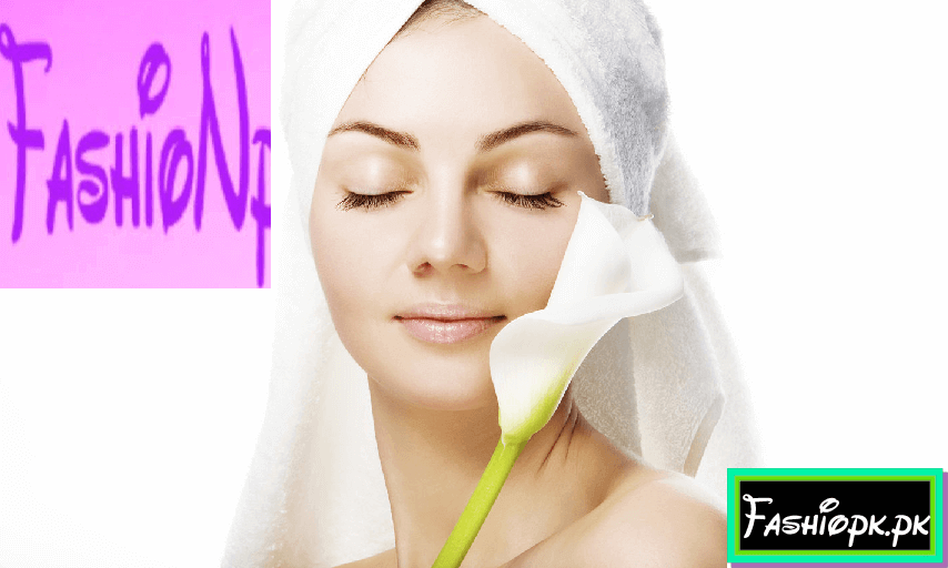 natural skin care tips to look fresh Natural Skin Care Tips to Look Fresh sasvfasdfasa