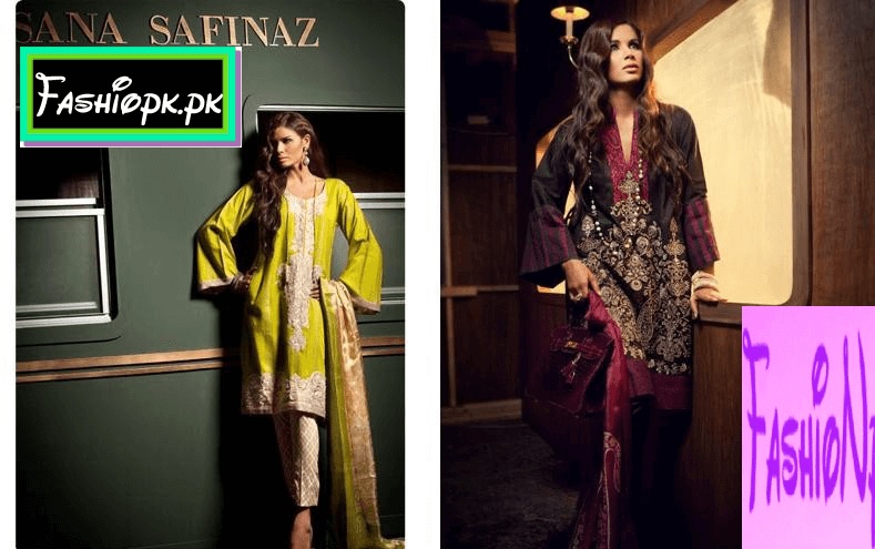 Latest Collection 2015-2016