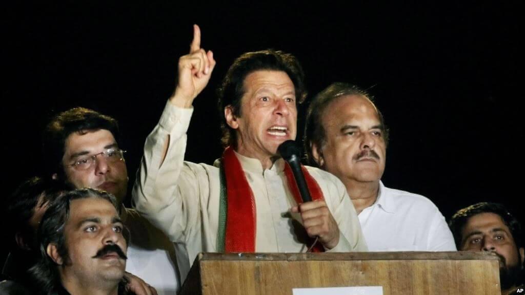 imran khan speech only politician is public money generously Imran Khan Speech Only Politician is Public Money Generously AB6B3F41 825C 46FA 98BE F908B8488BA7 cx0 cy4 cw0 mw1024 s n r1
