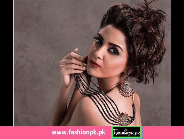 Famouse Actress Maya Ali Latest News Biography