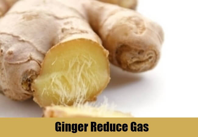 Ginger Root five best natural cures bloating stomach for gas Five Best Natural Cures Bloating Stomach for Gas Ginger Reduce Gas1