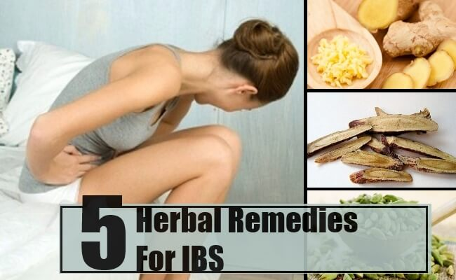 Five Best Natural Cures Bloating Stomach for Gas five best natural cures bloating stomach for gas Five Best Natural Cures Bloating Stomach for Gas Herbal Remedies For IBS