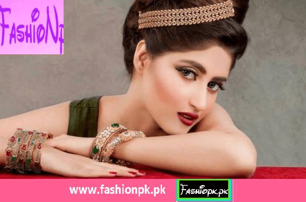 Top Most Beautiful Pakistani Models Actresses