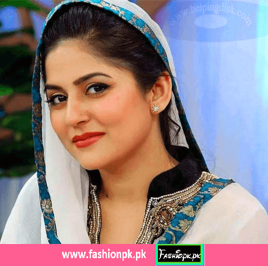 Sanam Baloch Morning Show For Latest News