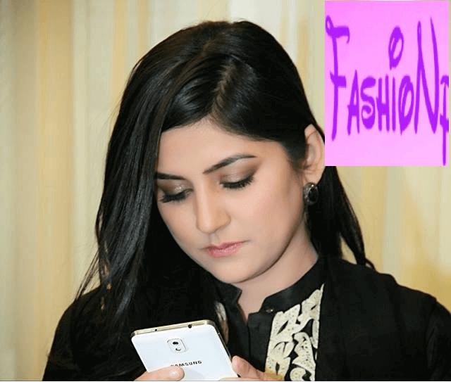 Pakistani Most Famouse Decent Girlz