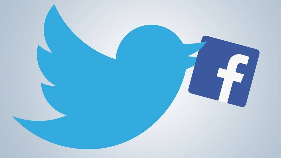 Twitter Will Introduce like Facebook News Feed