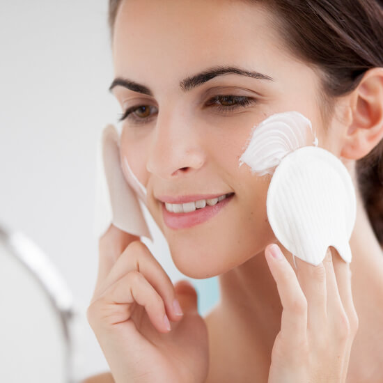 Best Face Good Night Skin Care Regimen 20s