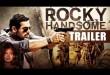 rocky-handsome-2016-hindi-movie
