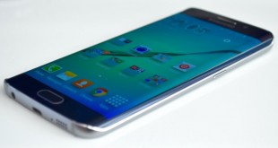 samsung galaxy s7 and s7 s6 edge design be like Samsung Galaxy S7 and S7 S6 Edge Design Be like samsung galaxy s6 edge 310x165