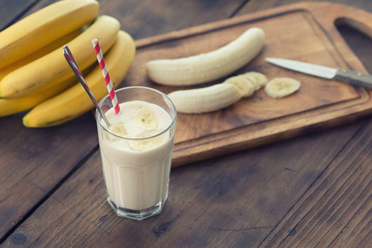 banana and vanilla milkshake recipe Banana and Vanilla Milkshake Recipe The Secret Weapon 8 Healthy Chocolate Milkshake ideas You Need in Your Life photo4