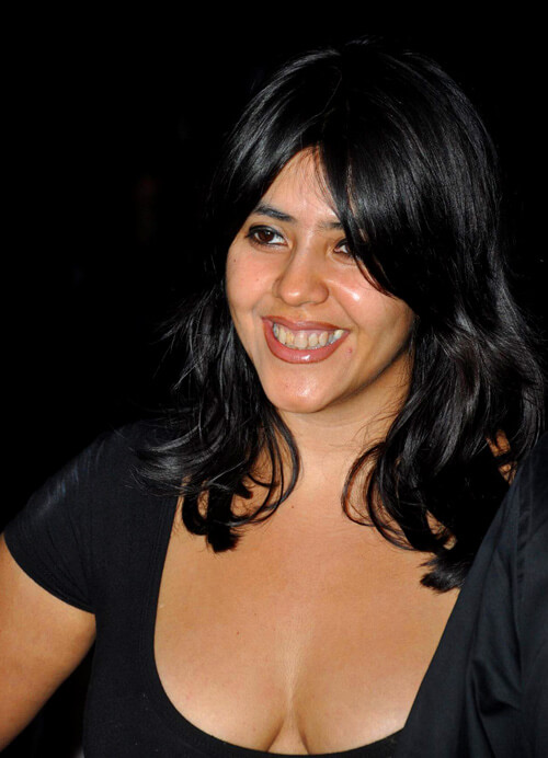 Aekta Kapur Indian Film Industry's Most Embarrassing Offer