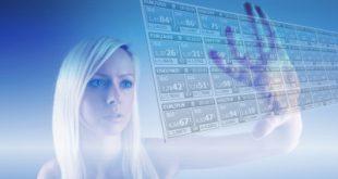 online free forex trading platform system Online Free Forex Trading platform System How to choose forex signal provider 310x165