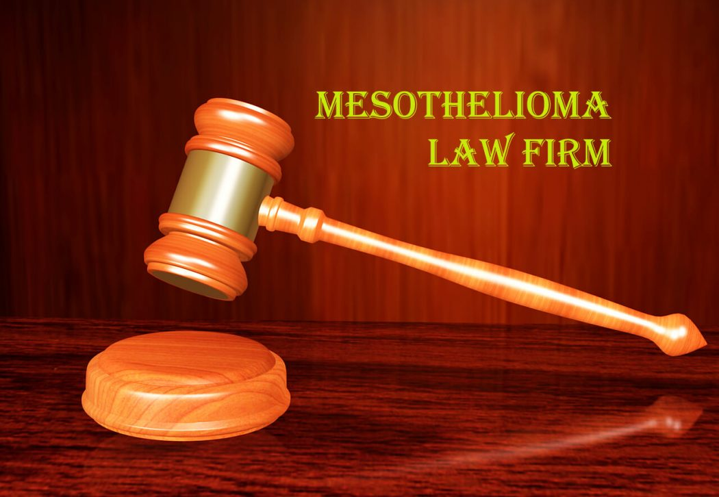 Mesothelioma Lawyer Firm Provide Free Advice For You