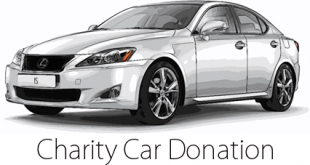 where to donate car a charity california Where to Donate Car a Charity California car donation 310x165