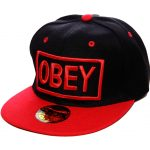 obey black hat for using summer season Obey Black Hat For Using Summer Season Fappy Multicolor OBEY Snapback Cap 2ba8369e f3a3 4439 8167 e10476102ba0 150x150