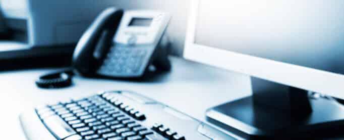 Picking a VoIP Arrangement