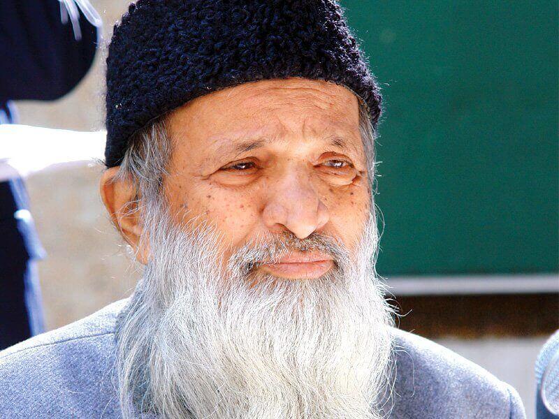 abdul sattar edhi was great full life biography Abdul Sattar Edhi was Great Full Life Biography 405911 AbdulSattarEdhi 1341862338