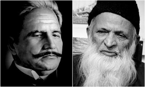 Love for all Everyone for People abdul sattar edhi was great full life biography Abdul Sattar Edhi was Great Full Life Biography 578368ab17f73