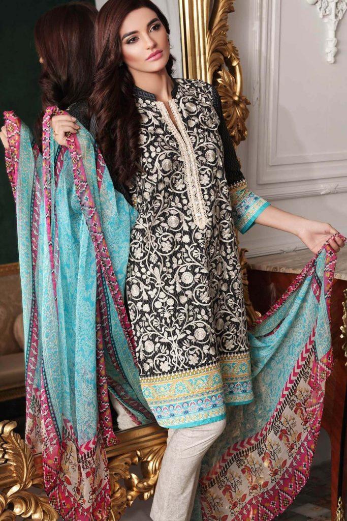 Best Light Design khaadi eid collection price 2016 Khaadi Eid Collection Price 2016 Best Light Design
