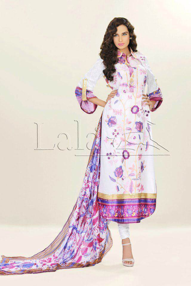 Vintage By lala