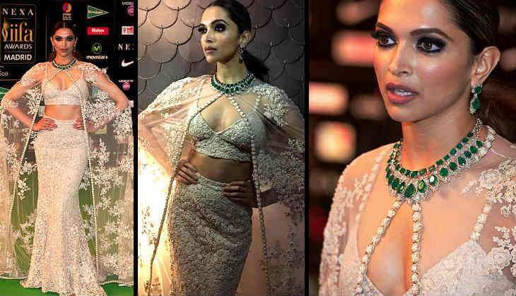 Deepika online News look their best without Body Hot Exercise