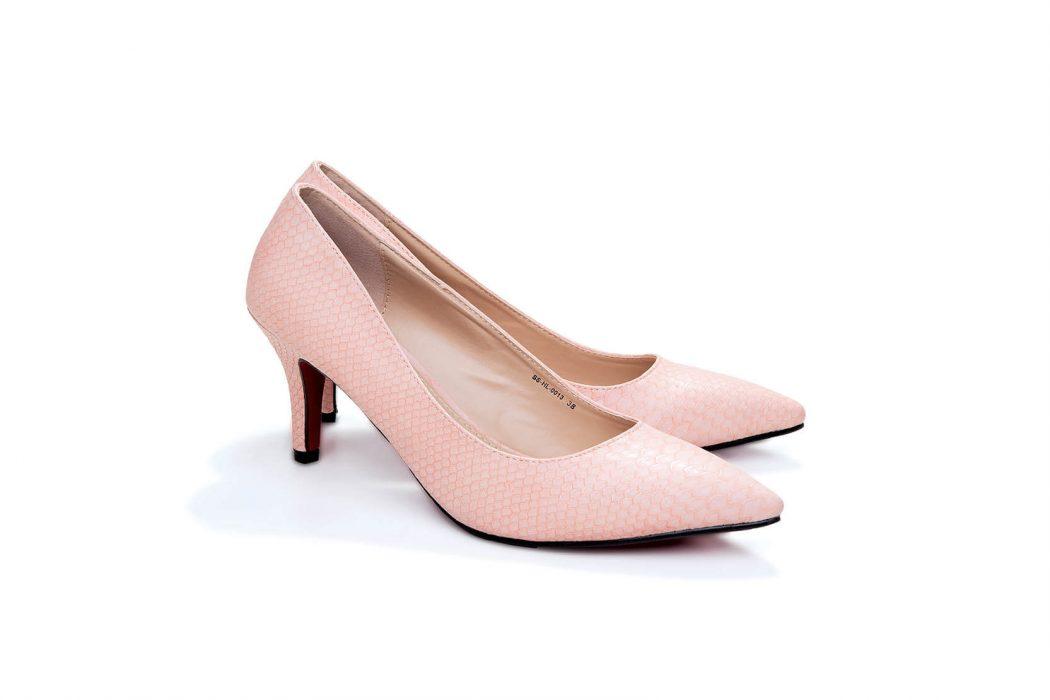 pink-brand