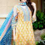 zeen lawn eid ul adha festive collection 2016-2017 Zeen Lawn Eid UL Adha Festive Collection 2016-2017 Stylish LawnPrints 150x150