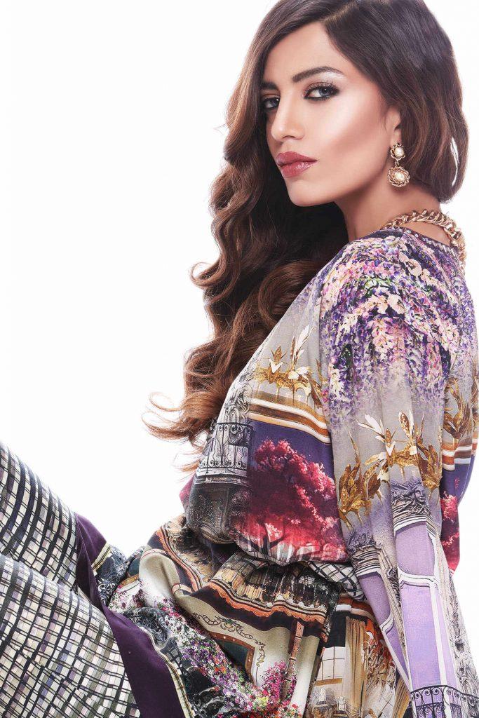 elan brand clothing Elan Brand Clothing fall luxe