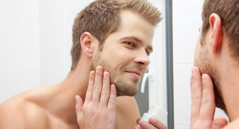Men's Grooming Tips and Tricks
