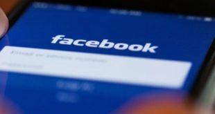 facebook announces best crackdown on fake news Facebook announces Best Crackdown on Fake News Facebook announces Best Crackdown on Fake News 310x165