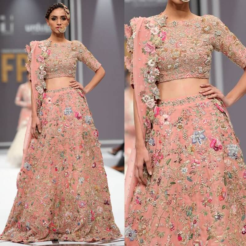nida-azwers-fauna-and-floral-lehenga