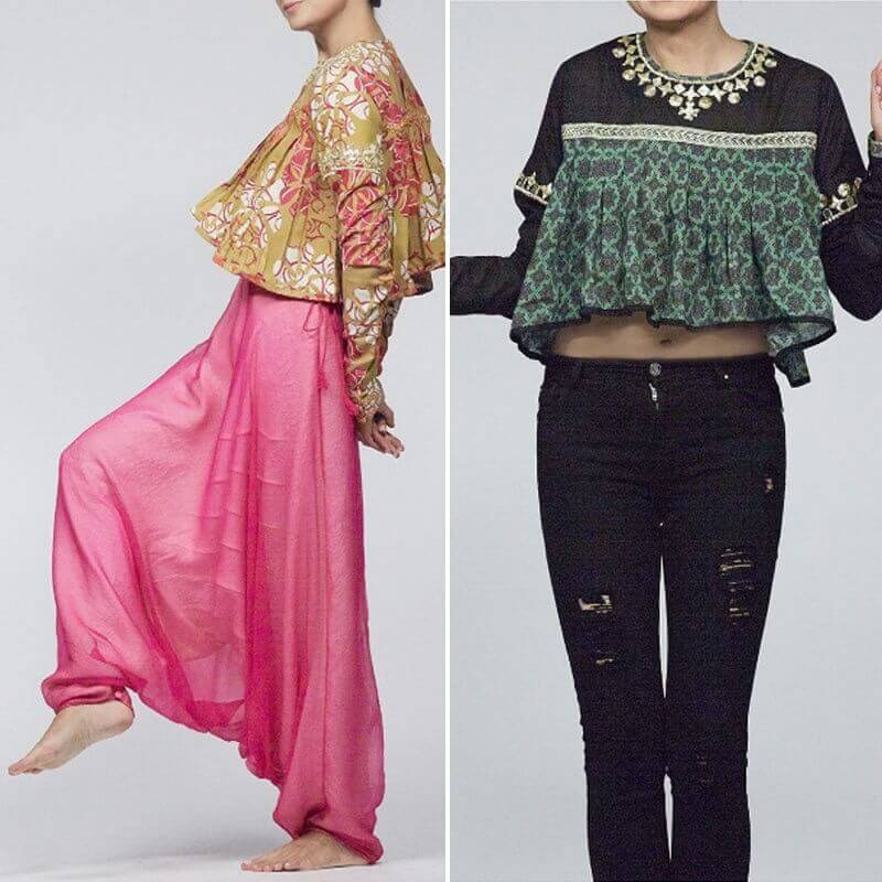 ali-xeeshans-collection-on-features-some-dramatic-but-fun-crop how to make an starting new e-shop online boutique How to make an Starting New E-Shop Online Boutique Ali Xeeshans collection on features some dramatic but fun crop