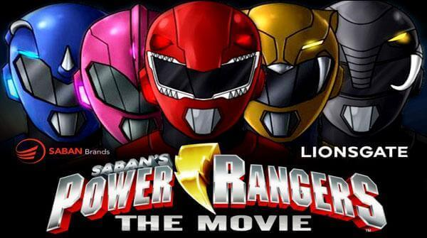 Film Power Rangers New Trailer Release 2017 film power rangers new trailer release 2017 Film Power Rangers New Trailer Release 2017 Film Power Rangers New Trailer Release 2017