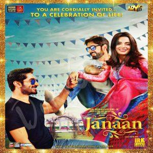 Bachana Best Watch Free Live Full Bachana Best Watch Free Live Full Janaan Movie