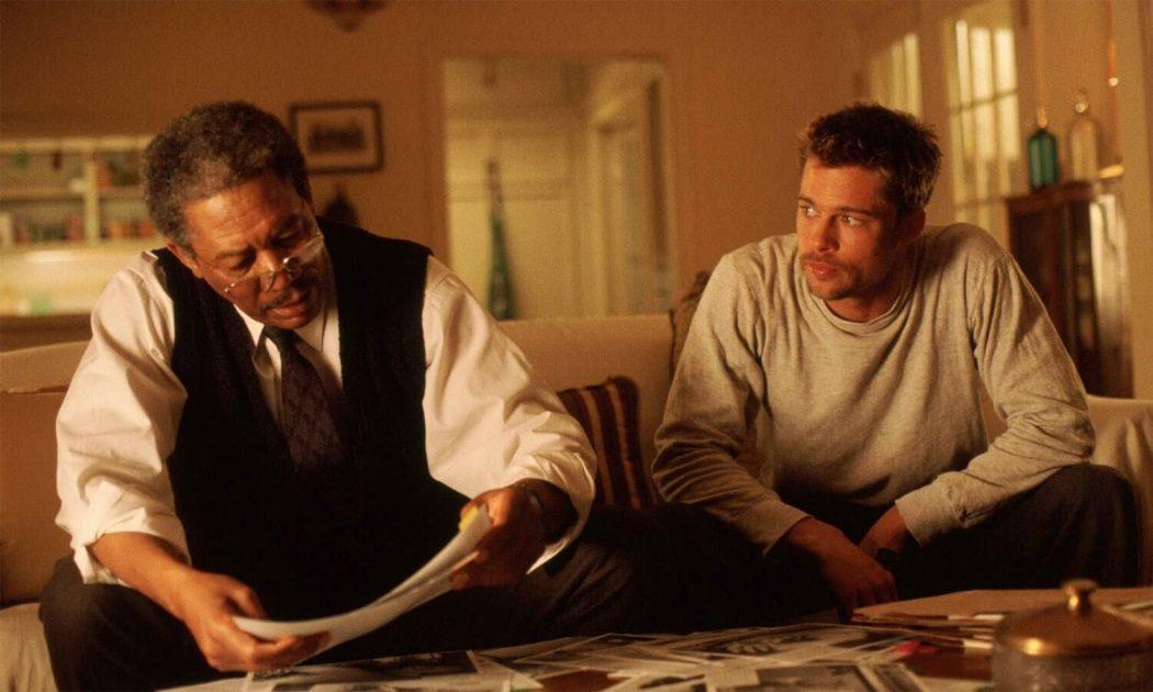 Seams Finds Best Full Films Watch