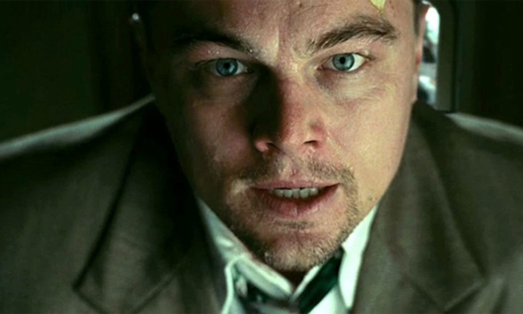 Shutter Island five films at the turn of mind Five Films at the Turn of Mind Shutter Island