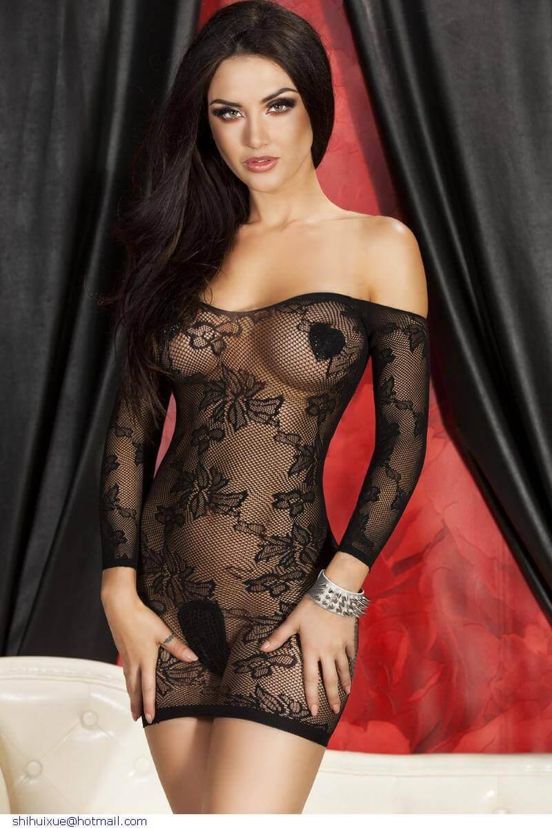 the-little-dark-dress