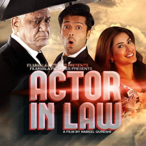 Top Pakistani 2016 Best Films Top Pakistani 2016 Best Films Top Pakistani 2016 Best Films Top Pakistani 2016 Best Films