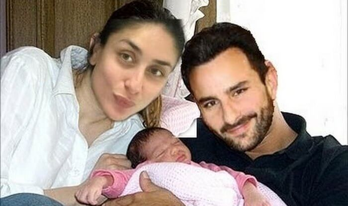 We wish the guardians all the satisfaction kareena kapoor and saif ali khan blessed with a baby boy Kareena Kapoor and Saif Ali Khan blessed with a Baby Boy We wish the guardians all the satisfaction