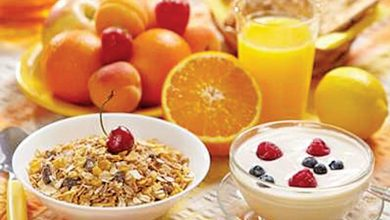 7 Best Foods for Breakfast in Morning
