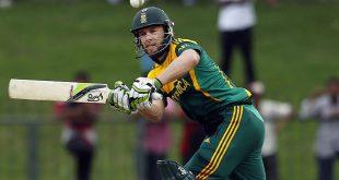The world number one ODI batsman de Villiers the world number one odi batsman de villiers The world number one ODI Batsman de Villiers The world number one ODI batsman de Villiers 310x165