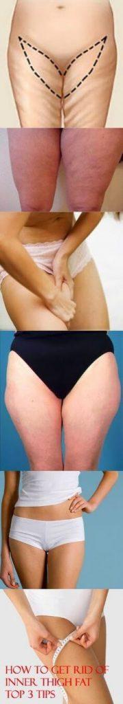 Fundamental Oils Cellulite Serum what to get rid of cellulite What to Get Rid of Cellulite Fundamental Oils Cellulite Serum