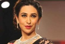His Father Spoke on Krishna Kapoor Second Wedding Rumors