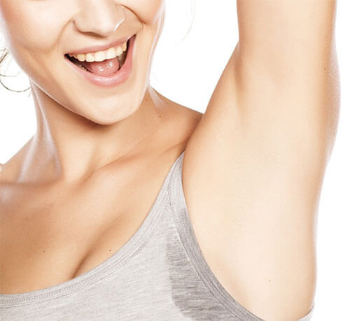 12 Home Remedies to Whiten Dark Underarms 12 home remedies to whiten dark underarms 12 Home Remedies to Whiten Dark Underarms 12 Home Remedies to Whiten Dark Underarms