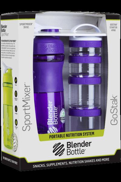 20 best protein shaker bottles you can buy online 20 Best Protein Shaker Bottles You Can Buy Online Blender Bottle Combo Pack Shaker Bottle