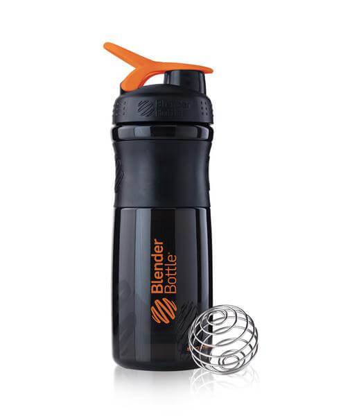 20 best protein shaker bottles you can buy online 20 Best Protein Shaker Bottles You Can Buy Online Blender Bottle Sport Mixer