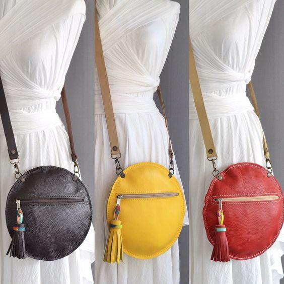 Leather Goods Pakistan, in Shop Address